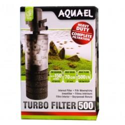turbo filter 500 aquael