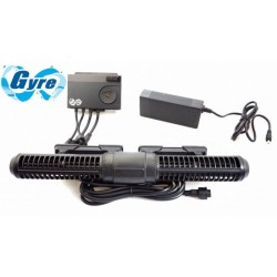 MAXSPECT GYRE XF 280 + CONTROLLER + ALIMENTATION