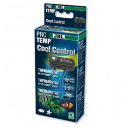 THERMOSTAT JBL PROTEMP COOLCONTROL