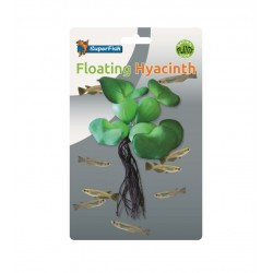 SUPERFISH FLOATING HYACINTH