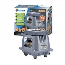 AIR BLOW 100 - 6000 L/H