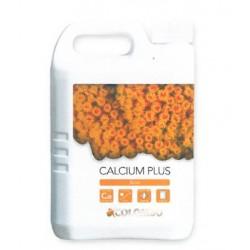 COLOMBO CALCIUM PLUS 2.5 LITRES