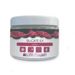 COLOMBO SILICATE EX 500ML
