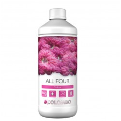 COLOMBO ALL FOUR 500ML