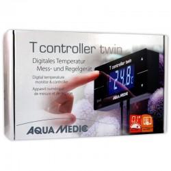T CONTROLLER TWIN AQUA MEDIC