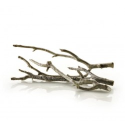OASE RIVERWOOD BRANCHES SET 3