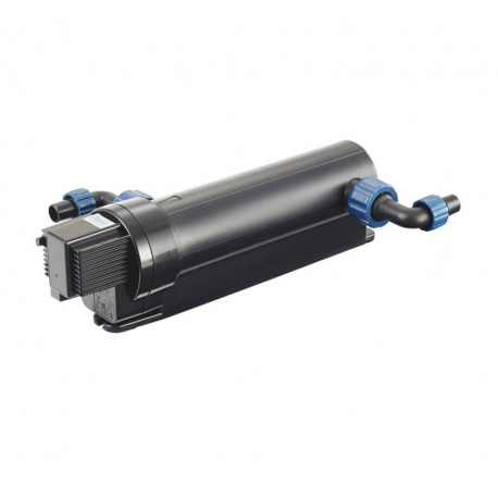 CLEARTRONIC 11W OASE