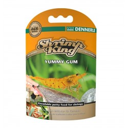 SHRIMP KING BABY DENNERLE 30g