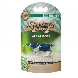 SHRIMP KING MINERAL DENNERLE 30g