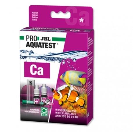 TEST JBL Ca - calcium
