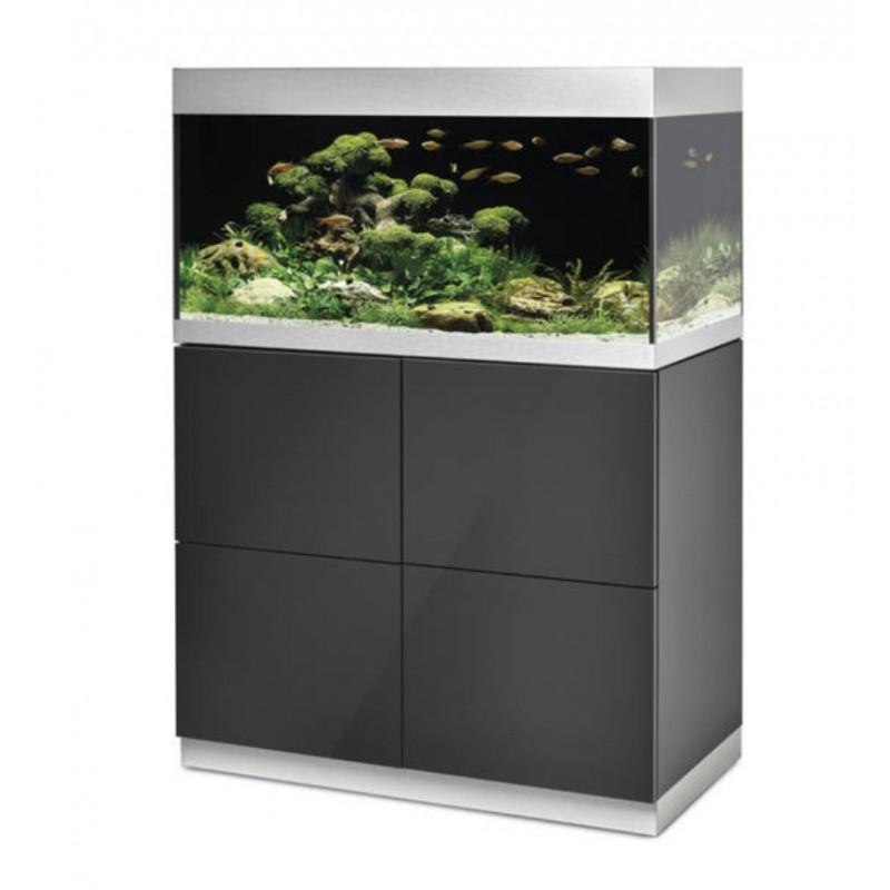 Aquarium Meuble Oase Highline 200