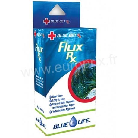 FLUX RX - 4000mg
