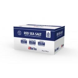 SEL RED SEA SALT 20kg - Sac