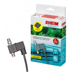 ELECTROVANNE C02 24V EHEIM 6064380