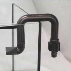CANNE DE REFOULEMENT JBL OUTSET 12/16mm
