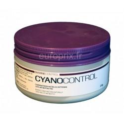 CYANO CONTROL 150GR - anti cyanobactéries eau de mer
