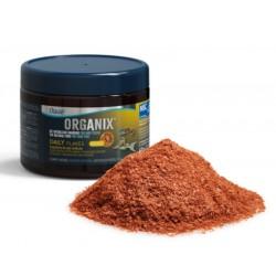 OASE ORGANIX DAILY MICRO FLAKES 150ML - nourriture paillettes pour petits poissons