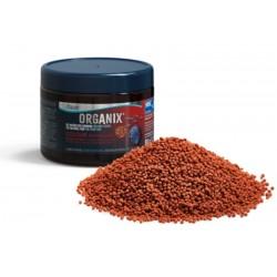 OASE ORGANIX COLOUR GRANULATE 150ML - 80gr - nourriture granulés pour des couleurs vives et intenses