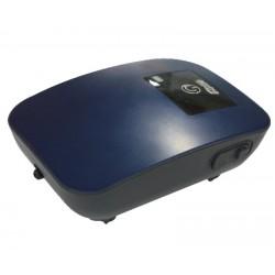 AMTRA AIR SYSTEM UPS 60 - pompe à air à batterie