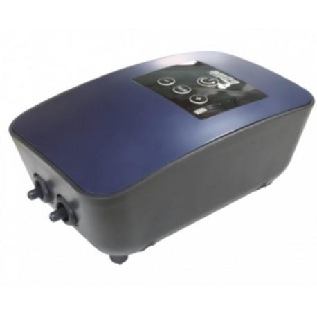 AMTRA AIR SYSTEM UPS 360 - pompe à air à batterie