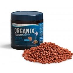 OASE ORGANIX CICHLID GRANULATE S 250ML - 100gr - nourriture pour cichlidés