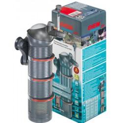 EHEIM BIOPOWER 200 - filtre intérieur pour aqua jusque 200L