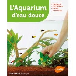 L'AQUARIUM D EAU DOUCE