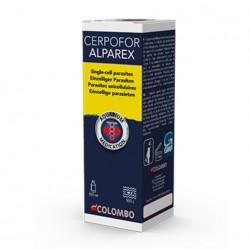 COLOMBO CERPOFOR ALPAREX 100ml