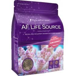 AF LIFE SOURCE AQUA FOREST