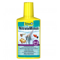 AQUA NITRATEMINUS 100ml