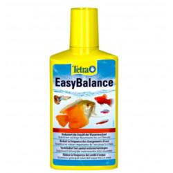 EASY BALANCE TETRA 500ml