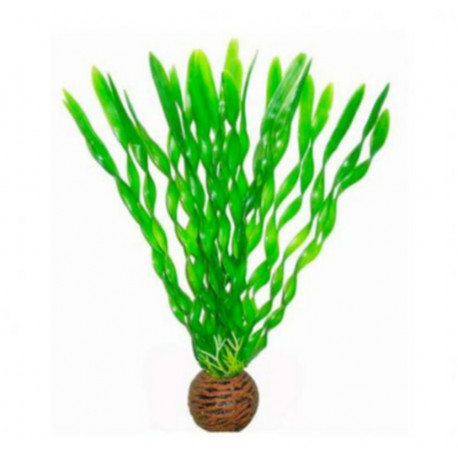 EASY PLANTS SUPERFISH 20CM REF A4070215