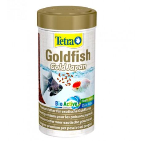 TETRA ANIMIN GOLD JAPAN 250ml