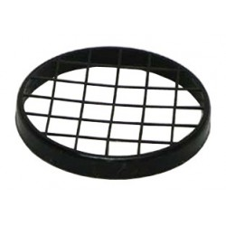 GRILLE DE PROTECTION POMPE STREAM ref 6080.200