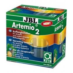 ARTEMIO 2 JBL BAC DE RECUPERATION