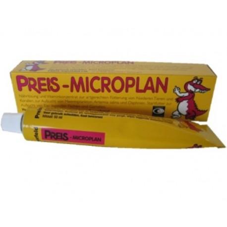 MICROPLAN PREIS 50gr