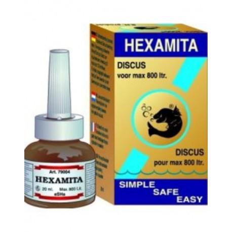 ESHA HEXAMITA 20ml