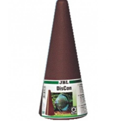 CÔNE DE PONTE plastique JBL