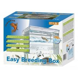 EASY BREEDING BOX