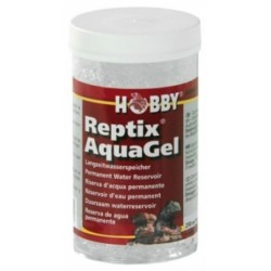 REPTIX AQUAGEL 250ml