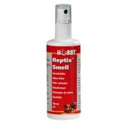 REPTIX SMELL 100ml desodorisant