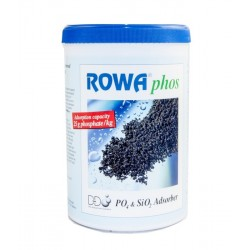 ROWA PHOS 500 ml
