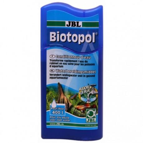 JBL BIOTOPOL - 500 ML