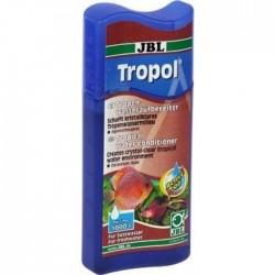 TROPOL JBL 100ml