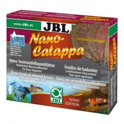 FEUILLES DE BADAMIER/CATAPPA NANO JBL