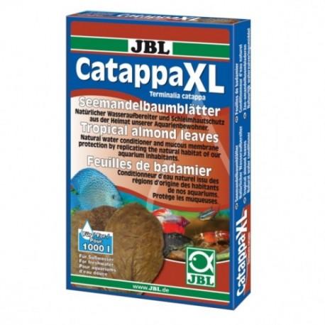 FEUILLES DE BADAMIER/CATAPPA XL JBL