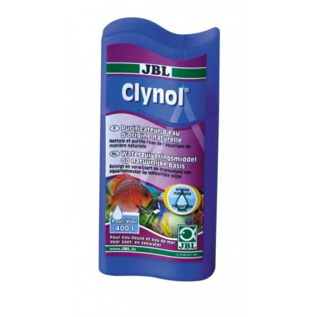CLYNOL JBL 100ml