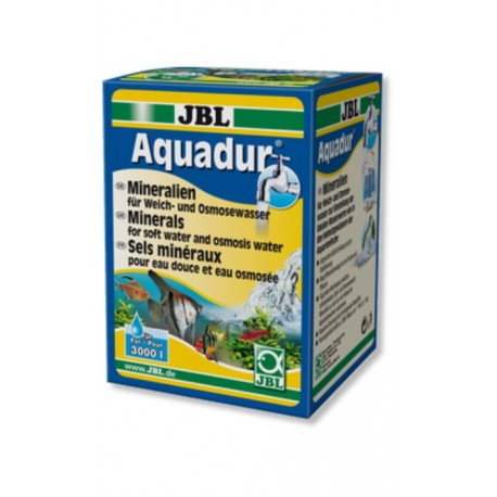 AQUADUR PLUS JBL