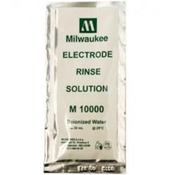 SOLUTION DE MAINTENANCE POUR ELECTRODE - 20ml