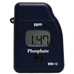 PHOSPHATE PHOTOMETRE MW12